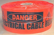 SS Wire Electrical